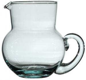 Кувшин Traditional 175 ml