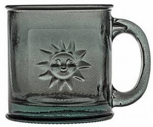 Кружка Sol 350 ml