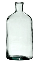 Бутыль Traditional 1.4 L