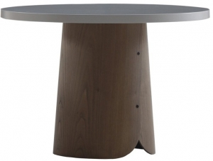 Столик Tab Ø64 H45