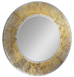 Зеркало Aurora Ø100 CM