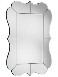 Зеркало Celia 60X90 CM
