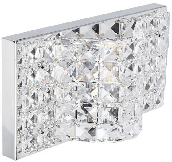 Бра из кристаллов гранёного стекла Onda 25X8X13 CM 1