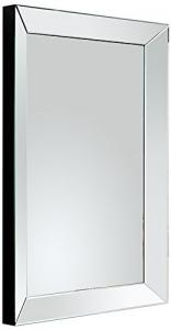 Зеркало Elisa 60X90 CM