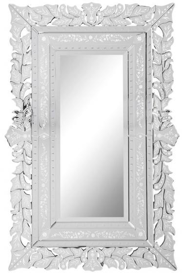 Зеркало Cleopatra 78X120 CM 1