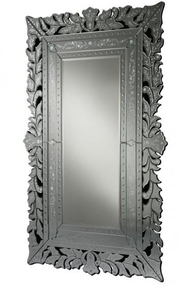 Зеркало Cleopatra 78X120 CM 4