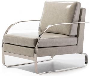 Кресло Saori 68X88X85 CM