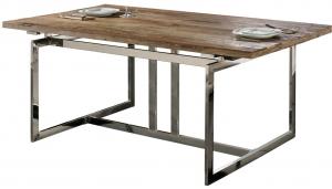 Кухонный стол Milenia 180X100X75 CM