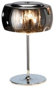 Настольная лампа Argos 28X28X42 CM