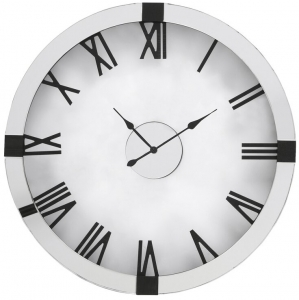 Настенные часы Times Ø81 CM