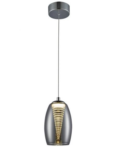 Подвесной светильник Nebula LED 12X12X18 CM 3