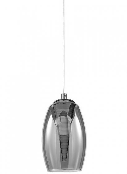 Подвесной светильник Nebula LED 12X12X18 CM 2