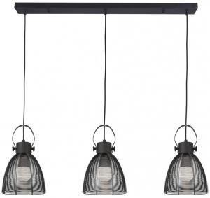 Подвесной светильник Tabatha LED 87X20X35 CM