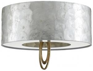 Потолочный светильник Eden 55X55X40 CM