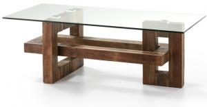 Журнальный стол Albina 140X70X50 CM
