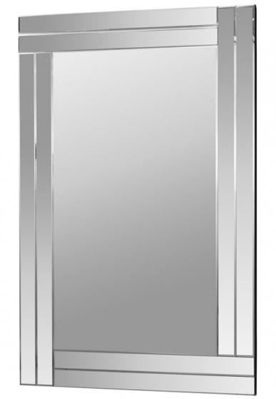 Зеркало Avenue 80X120 CM 1