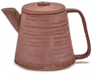 Керамический чайник Honesta 500 ml
