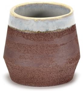 Керамическая кружка Honesta 200 ml