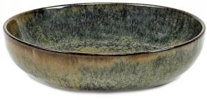 Глубокая тарелка Surface Ø16 CM