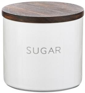 Контейнер для хранения сахара 600 ml
