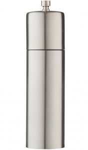 Мельница для соли 18 CM нержавеющая сталь