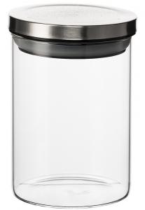Контейнер для хранения 800 ml