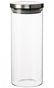 Контейнер для хранения 1600 ml