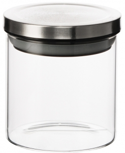 Контейнер для хранения 550 ml