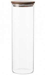 Контейнер для хранения 1850 ml