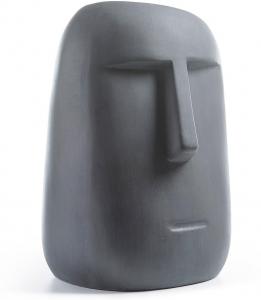 Декоративный элемент Levin Moai 47X30X21 CM