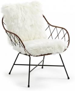 Кресло Claque 63X68X77 CM