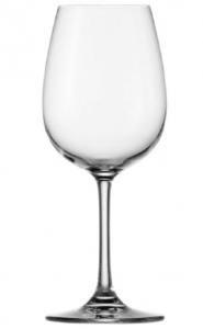 Бокал Weinland 350 ml