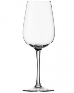 Бокал Grandezza 430 ml