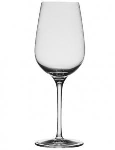 Бокал Grandezza 360 ml