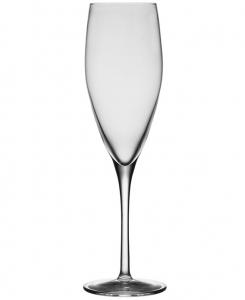 Бокал для шампанского Grandezza 280 ml