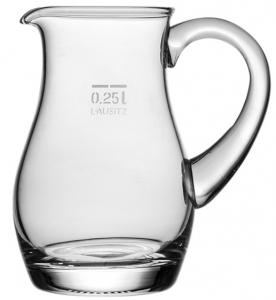 Кувшин Exklusiv 250 ml