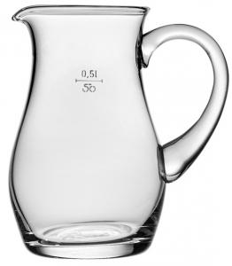 Кувшин Exklusiv 500 ml