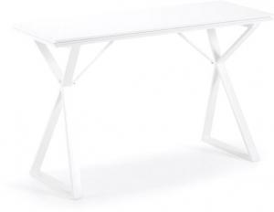 Раскладной консольный столик Kita 130X45(90)X76