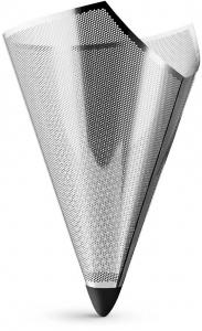 Фильтр для чая Stainless Steel