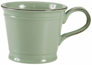 Кружка Pride of Place 300 ml Old Green