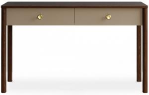 Консольный стол Bergen 136X43X83 CM