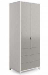 Шкаф Case 81X60X221 CM