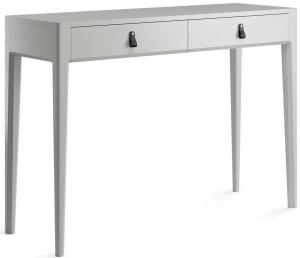Консольный стол Case 120X40X78 CM