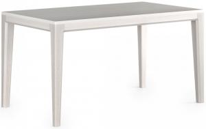 Обеденный стол Mavis 140X80X75 CM