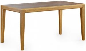 Обеденный стол Mavis 150X80X75 CM