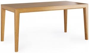 Обеденный стол Mavis 160X80X75 CM