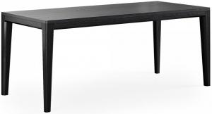 Обеденный стол Mavis 180X80X75 CM