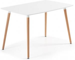 Обеденный стол Wad 120X75X73 CM