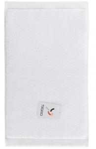 Полотенце для рук Essential 50X90 CM  белого цвета