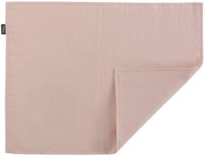 Салфетка под приборы из умягченного льна Essential 35X45 CM